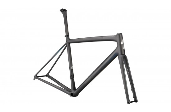 Manillar S Works Prowess Carbon Enduro Low Rise