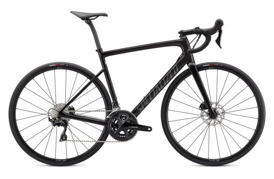 Carretera S-Works AT STORAGE Satin Specialized