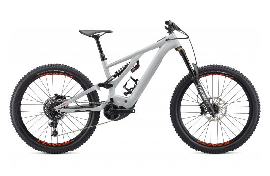 "2011 Carbon Epic 29"" CS Protector"