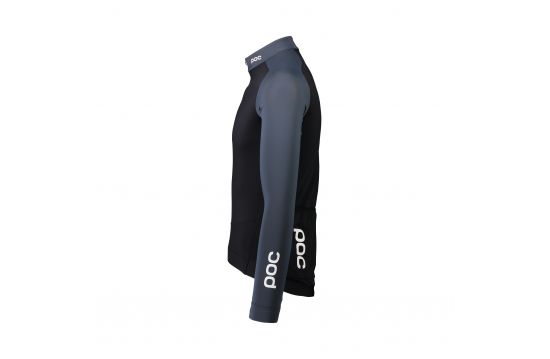 Therminal SL Team Pro Cycling Bib Tight