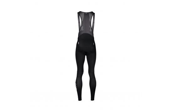 Therminal SL Team Pro Women's Cycling Bib Tight