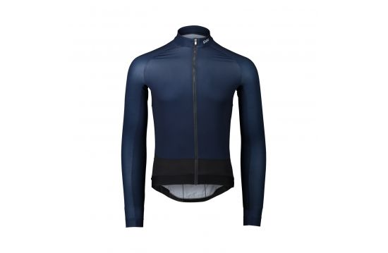 Therminal SL Team Expert Cycling Bib Tight