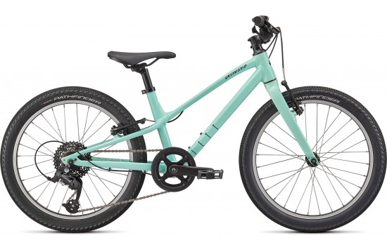 Culote mujer Specialized SL Pro 2017