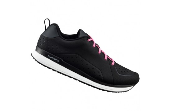Zapatillas Mujer S Works 6 Road