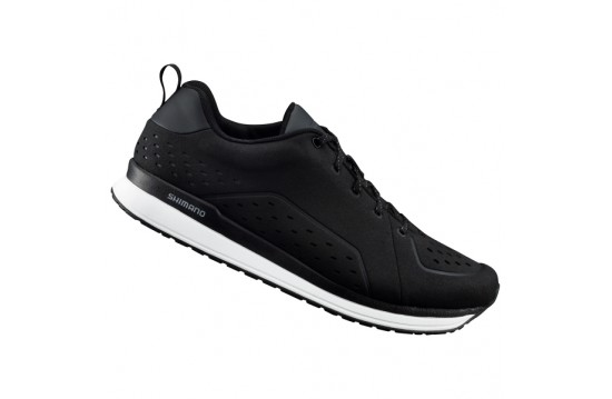Zapatillas S Works Sub6 Road