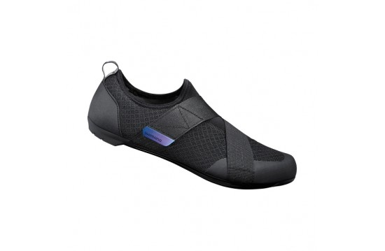 Torch 20 Road Shoes