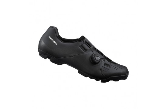 Torch 10 Road Shoes
