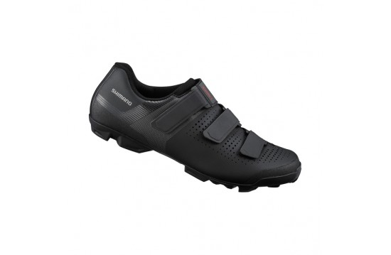 Women s Torch 10 Road Shoes