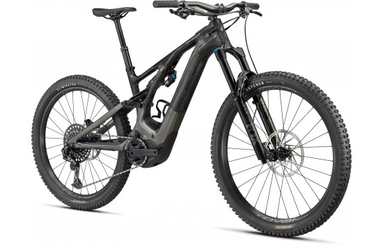 S WORKS 6 XC MOUNTAIN BIKE