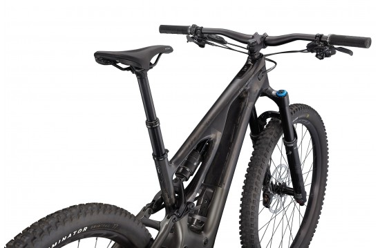 2FO ClipLite Mountain Bike