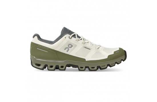 Cadette Zapatillas Mountain Bike Specialized Mujer Negro/Gris/Verde 36/6