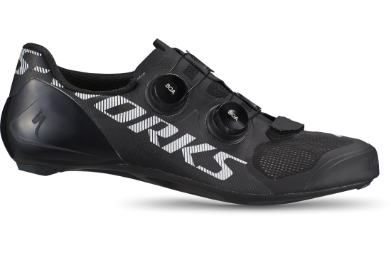 Roval Traverse 275 Carbon 148