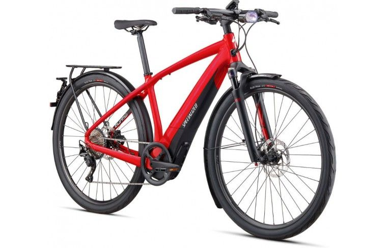 ♥ Buy Specialized Chisel ♥ - Mountain Bikes Cross Country - in IBKBike Specialized Concept Store España