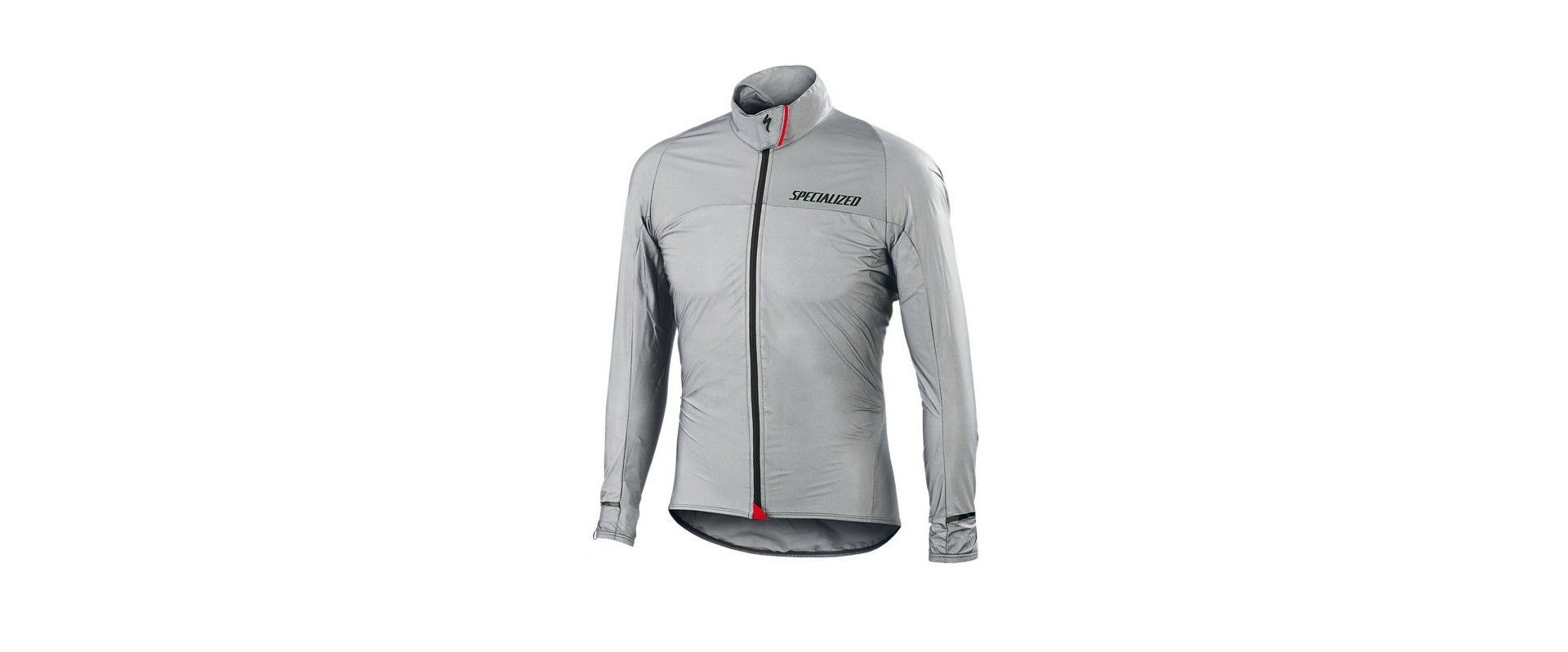 ♥ Cycling Jersey ♥ Specialized Concept Store Bicycle Store and Components