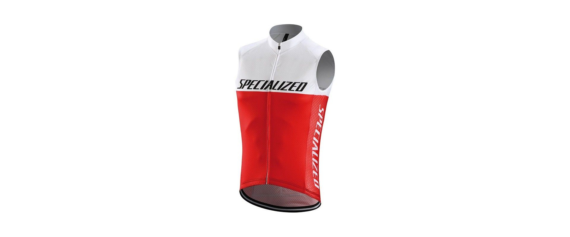 ♥ Buy Short Sleeve Jerseys ♥ - Cycling Jersey - in IBKBike Specialized Concept Store España