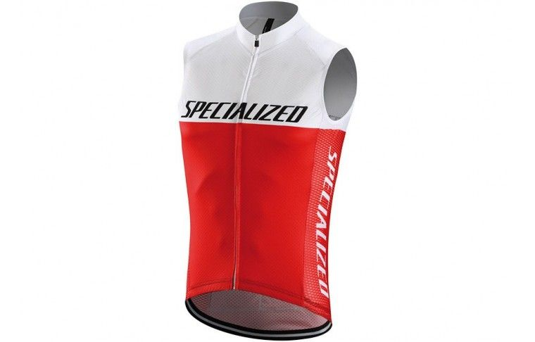 ♥ Buy Short Sleeve Jerseys ♥ - Cycling Clothing - in IBKBike Specialized Concept Store España