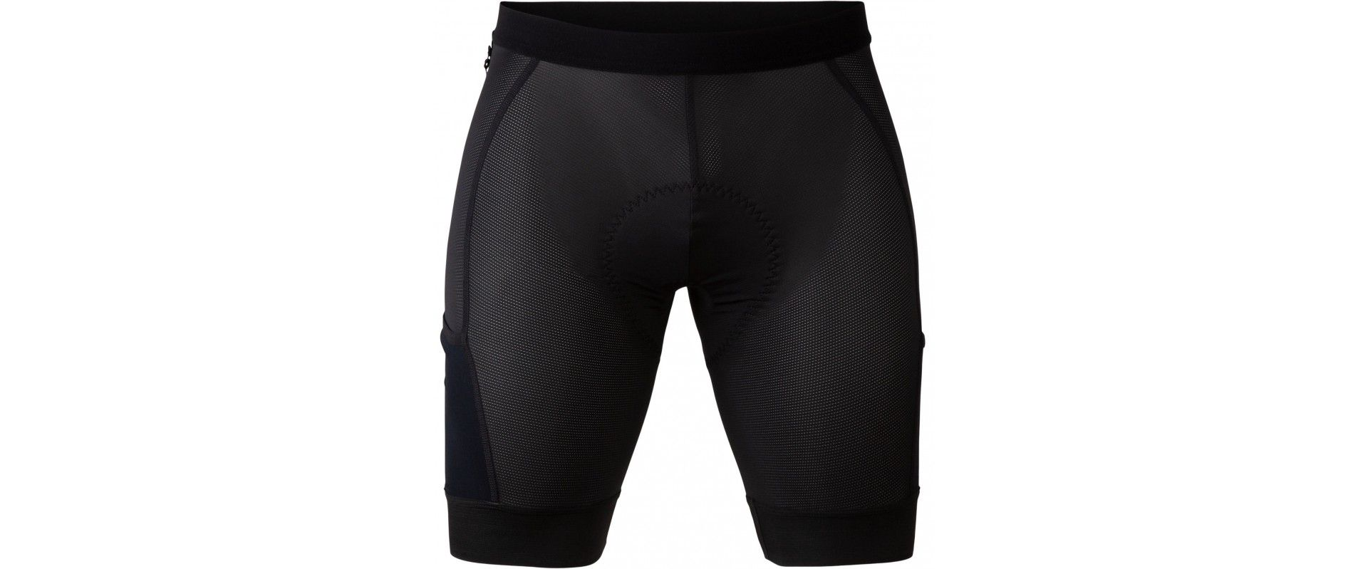 ♥ Culottes Cycling Pants ♥ Specialized Concept Store Bicycle Store and Components
