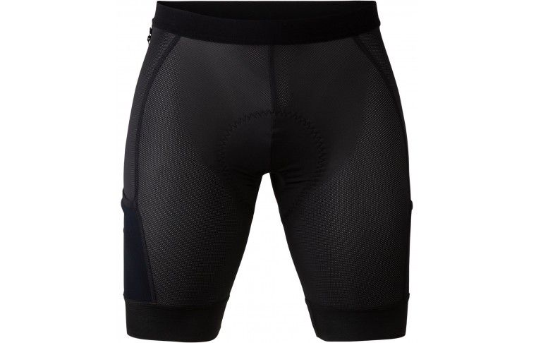 ♥ Culottes and Cycling Pants ♥ Specialized Concept Store Bicycle Store and Components