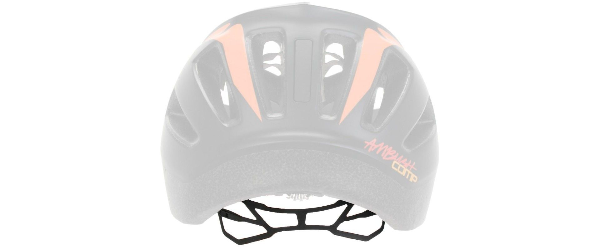 ♥ Bicycle Helmets ♥ Specialized Concept Store Bicycle Store and Components