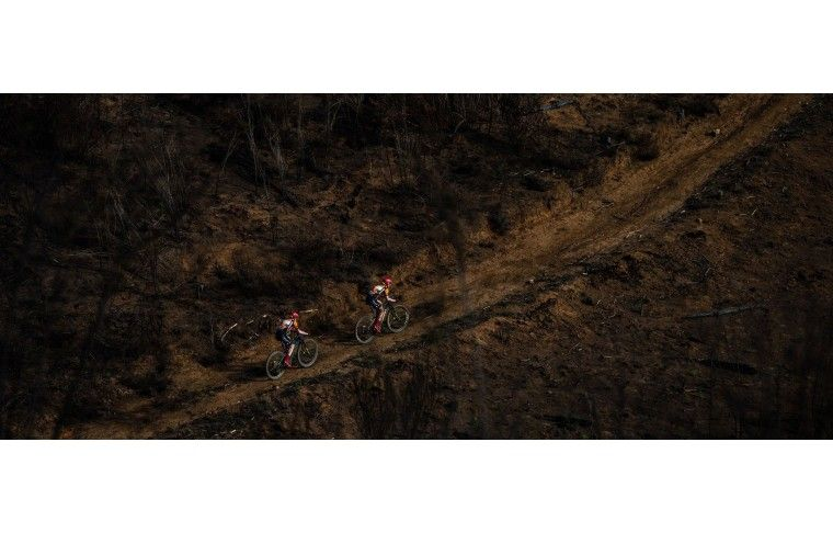 ♥ Mountain Bike Trail ♥ Specialized Concept Store Bicycle Store and Components