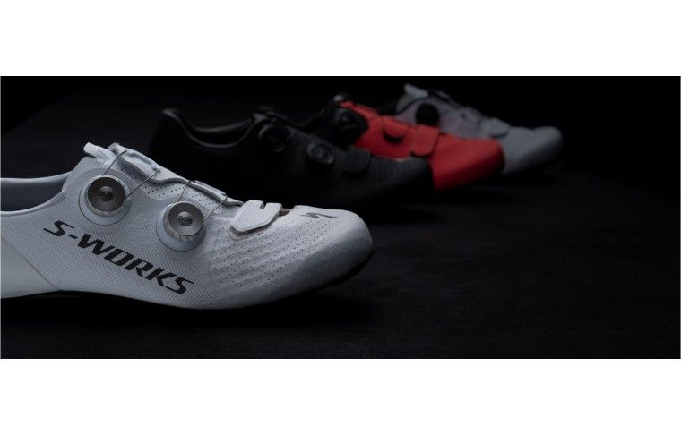 ♥ Buy Cycling Shoes Templates ♥ - Cycling Shoes - in IBKBike Specialized Concept Store España
