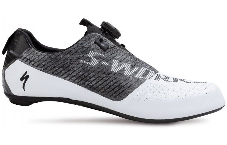 ♥ Buy Shoes Spare Parts ♥ - Cycling Shoes - in IBKBike Specialized Concept Store España