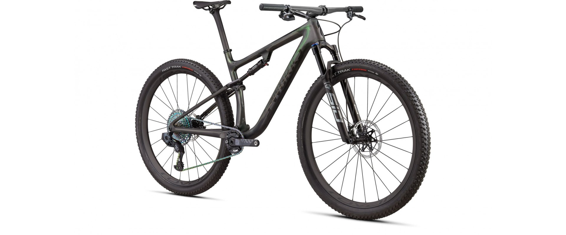 ♥ Comprar Specialized StumpJumper ♥