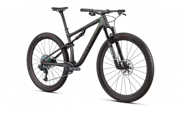♥ Buy Specialized StumpJumper ♥ - Mountain Bike Trail - in IBKBike Specialized Concept Store España
