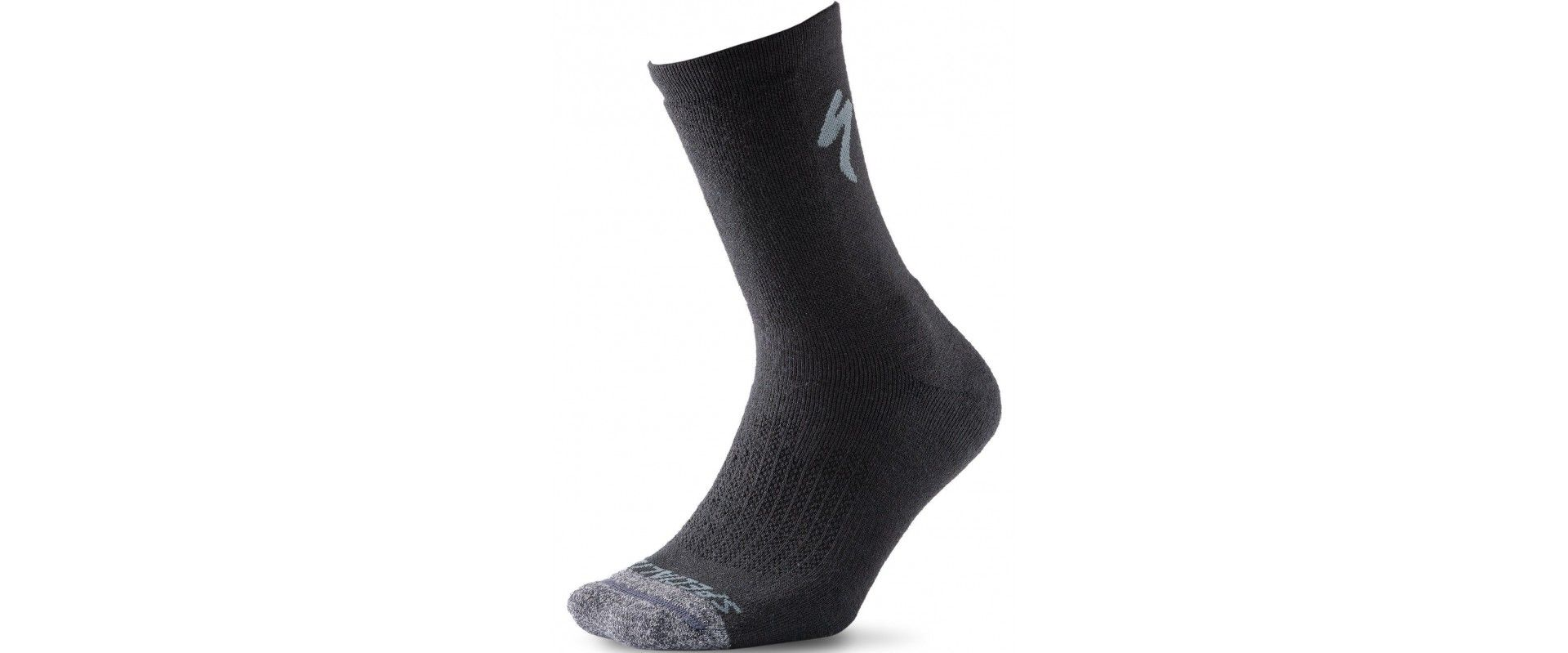 ♥ Arm and legs Warmer ♥ Specialized Concept Store Bicycle Store and Components