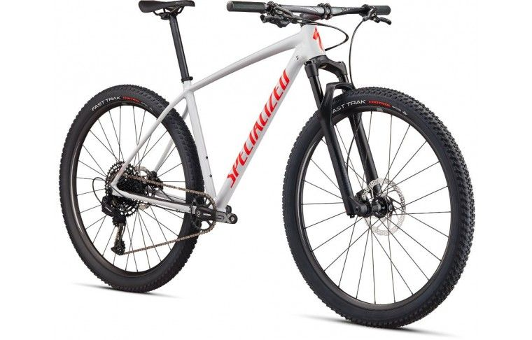 ♥ Buy Specialized Pitch ♥ - Mountain Bike Trail - in IBKBike Specialized Concept Store España