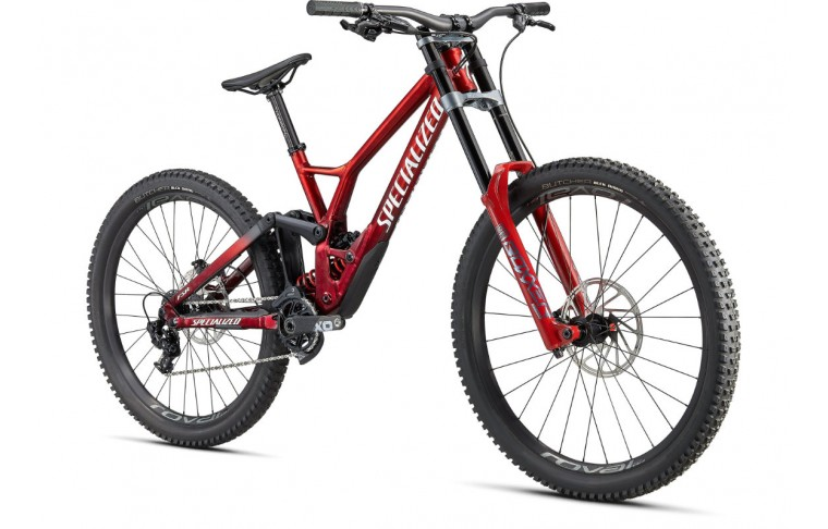 ♥ Bikes Downhill and Enduro ♥ Specialized Concept Store Bicycle Store and Components