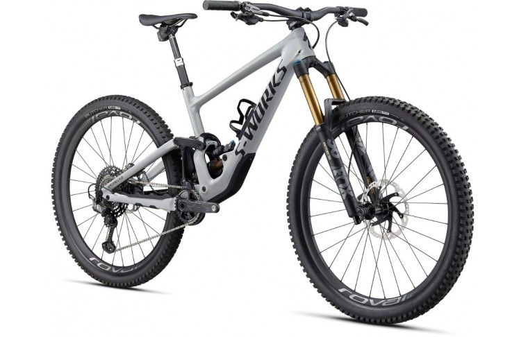 ♥ Buy Specialized Demo 8 ♥ - Bikes Downhill and Enduro - in IBKBike Specialized Concept Store España