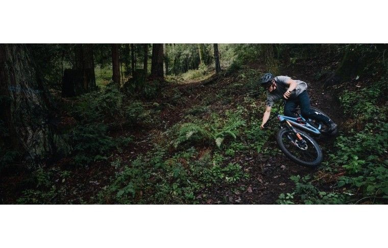 ♥ Buy Specialized Enduro ♥ - Bikes Downhill and Enduro - in IBKBike Specialized Concept Store España