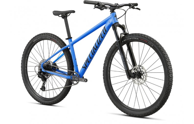 ♥ Buy Specialized Tarmac ♥ - Road Bikes - in IBKBike Specialized Concept Store España