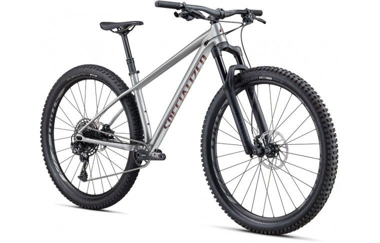 ♥ Buy Specialized Venge ♥ - Road Bikes - in IBKBike Specialized Concept Store España