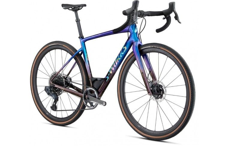 ♥ Buy Specialized Allez ♥ - Road Bikes - in IBKBike Specialized Concept Store España