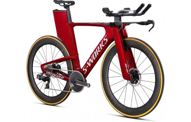 ♥ Urban Bicycles ♥ Specialized Concept Store Bicycle Store and Components