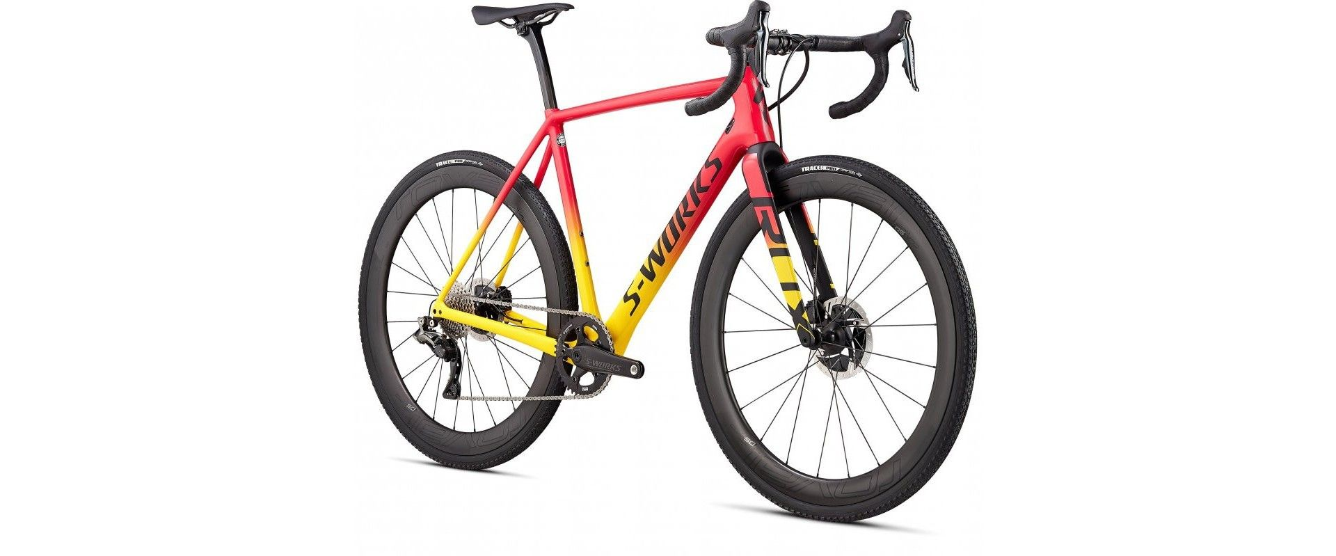 ♥ Buy Specialized Sirrus ♥ - Urban Bicycles - in IBKBike Specialized Concept Store España