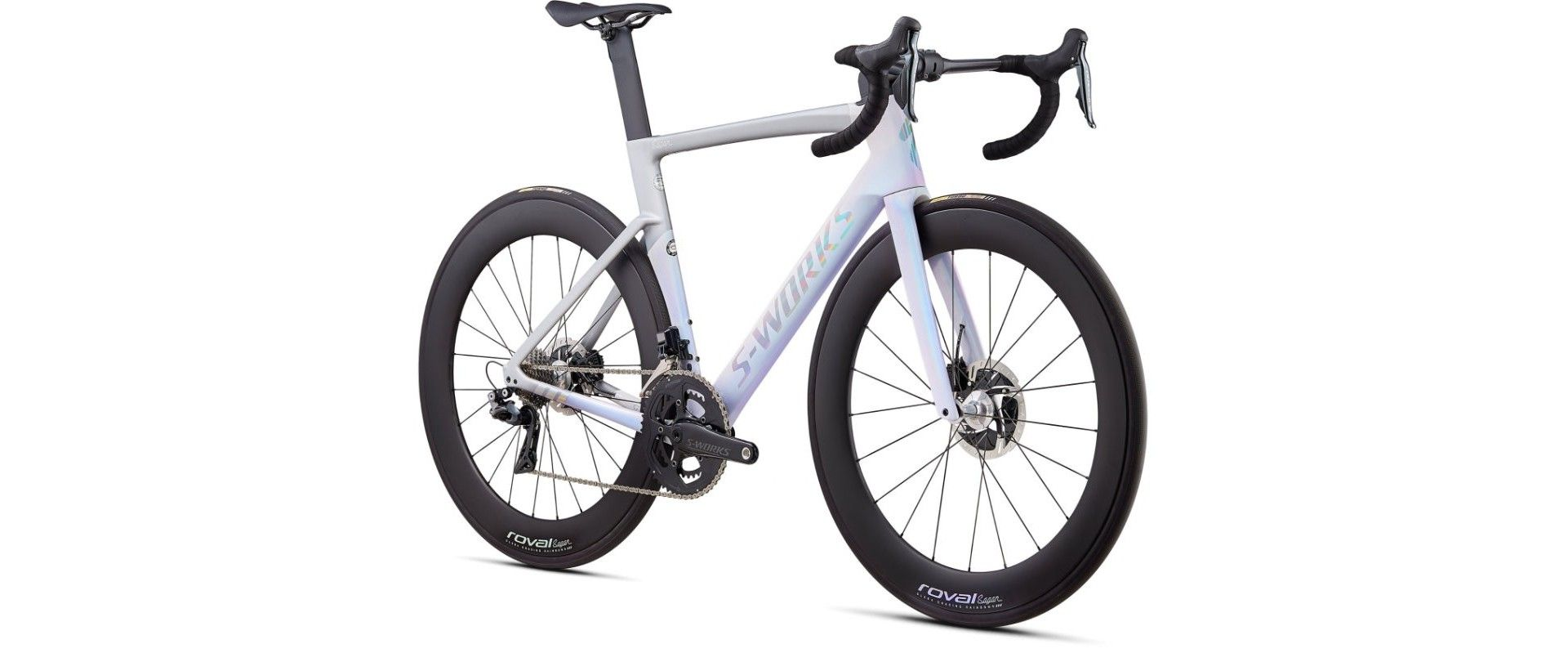 ♥ Comprar Specialized Alibi ♥