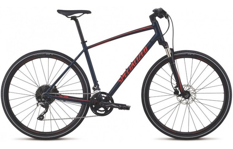 ♥ Buy Specialized Hotwalk ♥ - Children Bikes - in IBKBike Specialized Concept Store España