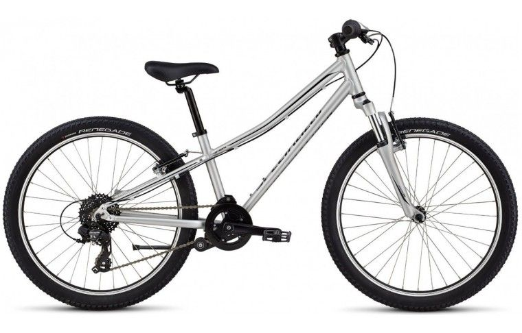 ♥ Buy Specialized Turbo Vado ♥ - Electric Urban Bikes - in IBKBike Specialized Concept Store España