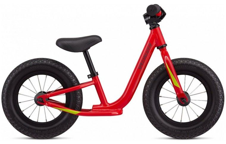 ♥ Buy Specialized Turbo Como ♥ - Electric Urban Bikes - in IBKBike Specialized Concept Store España