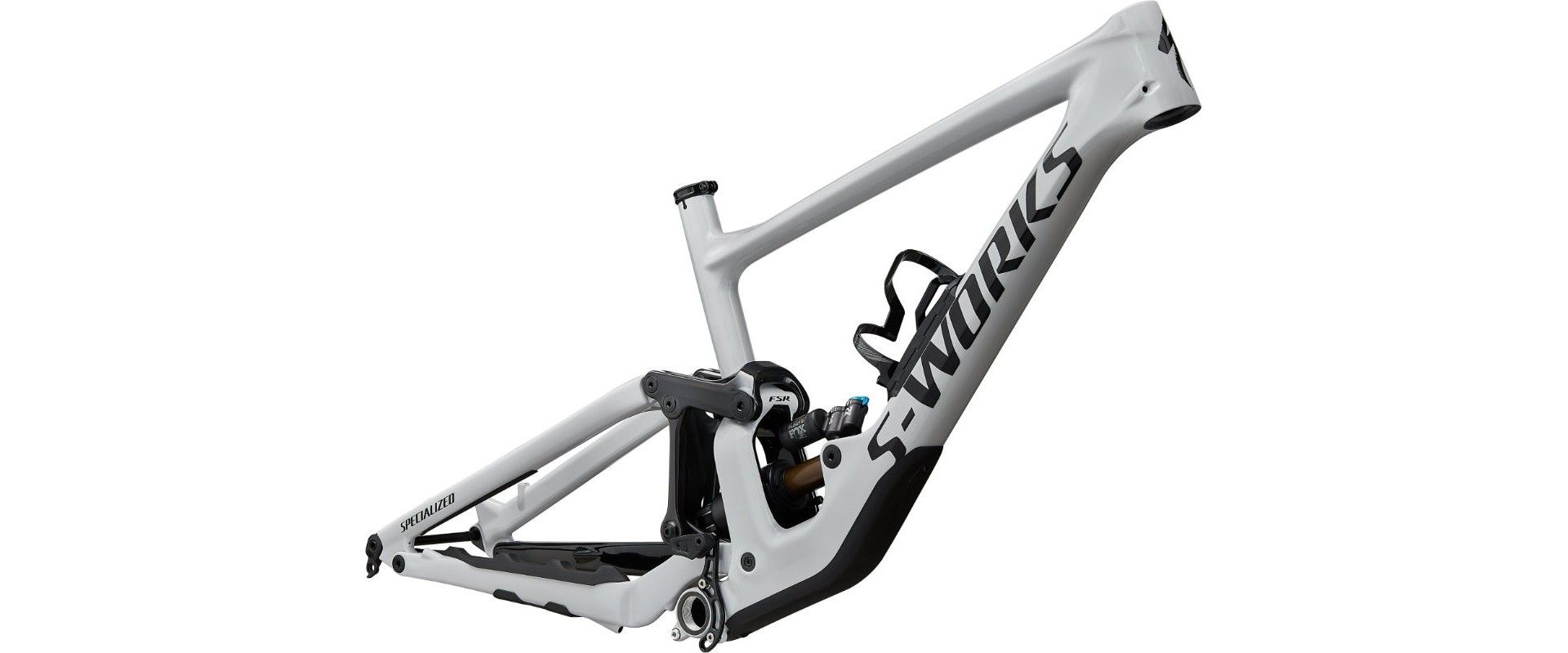 ♥ Buy Specialized Diverge ♥ - Bikes Gravel Adventure - in IBKBike Specialized Concept Store España