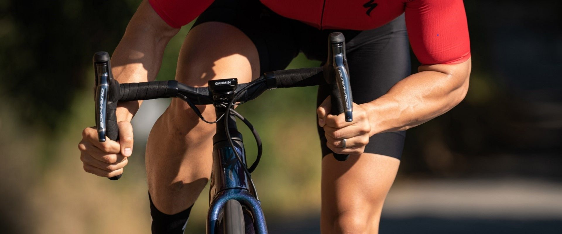 ♥ Triathlon and Cyclocross Bikes ♥ Specialized Concept Store Bicycle Store and Components