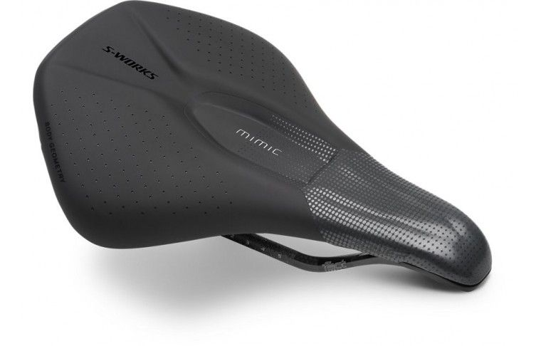 ♥ Buy Bicycle Saddlebags ♥ - Bicycle Saddlebags - in IBKBike Specialized Concept Store España