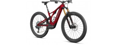 Comprar Specialized Chisel 29 Bicicletas de Montaña Cross Country