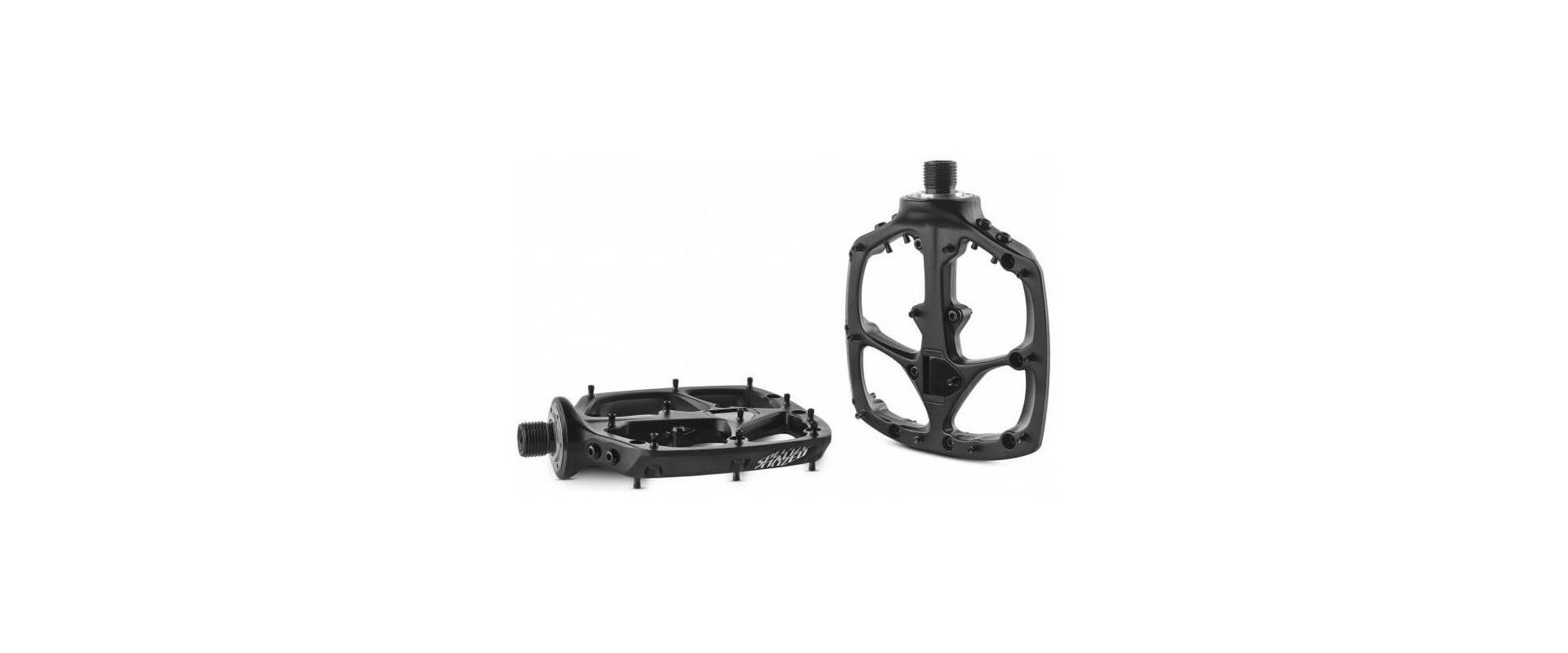 ♥ Air pumps for bicycles ♥ Specialized Brand Store Bicycle Store and Components