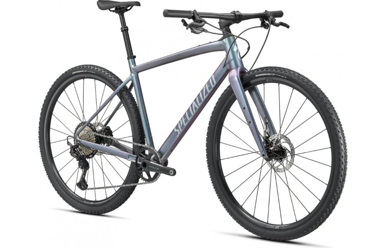 Specialized Diverge EVO