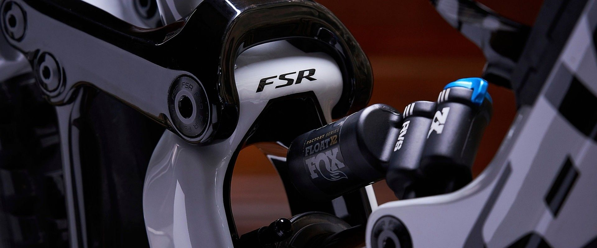 ♥ Buy Bicycle Cuffs ♥ - Bicycle Handlebar - in IBKBike Specialized Concept Store España