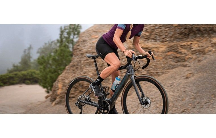 Comprar Specialized Epic 29 Bicicletas de Montaña Cross Country